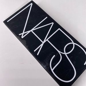 NARS eyeshadow pallete